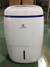 Dehumidifier in UAE. Dehumidifier in dubai. Dehumidifier supplier